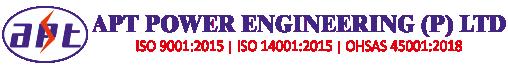APT Power Engineering (P) Ltd